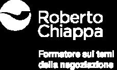 Roberto Chiappa